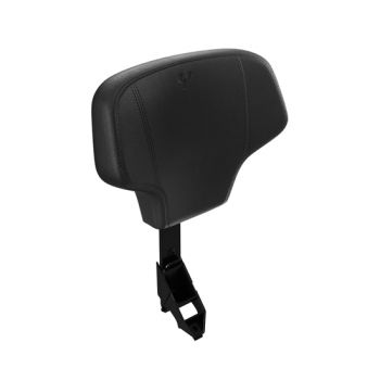 Detachable Driver Backrest