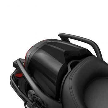 F3 Mono Seat Cowl Stripes Decal Kit