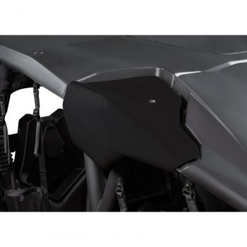 Roll Cage Cover