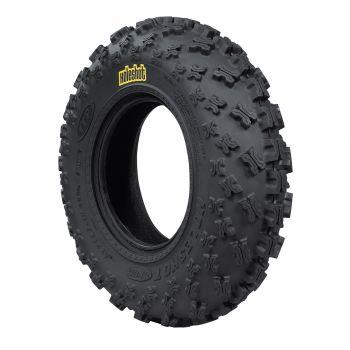ITP Holeshot GNCC Tire - Front