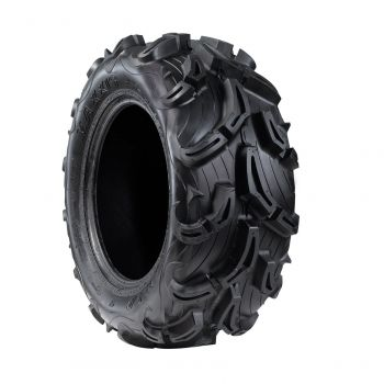 Zilla Tire by Maxxis