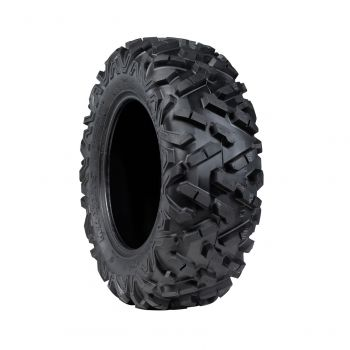 """Maxxis Bighorn 2.0 Tire - Front - 27"""" x 9"""" x 14"""""""