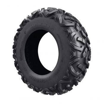 X ds Front Tire - Maxxis Bighorn