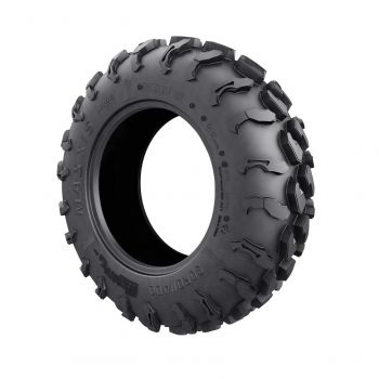Maxxis Coronado Tire - Front