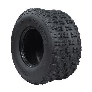 ITP Holeshot SR Tire - Rear