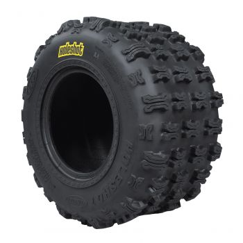 ITP Holeshot GNCC Tire - Rear