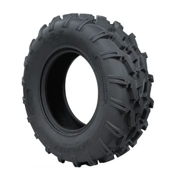 Carlisle Act HD Tire
