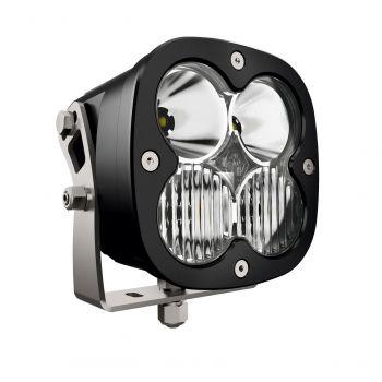 Baja Designs XL80 LED Lights