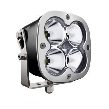 Baja Designs XL Sport LED Lights