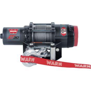 Warn ProVantage 3000 winch