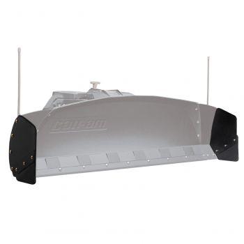 Alpine Flex Drift Cutter
