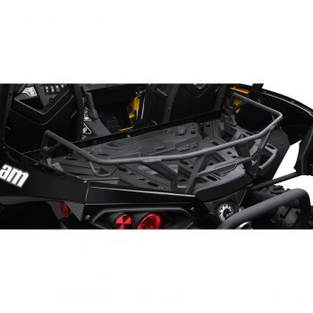 Front or Rear Linq 10 cm Rack Extension