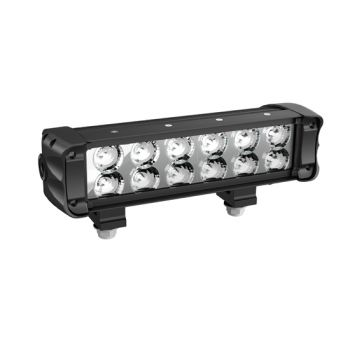 "10"" (25 CM) Double Stacked LED Light Bar (60 WATTS)*"