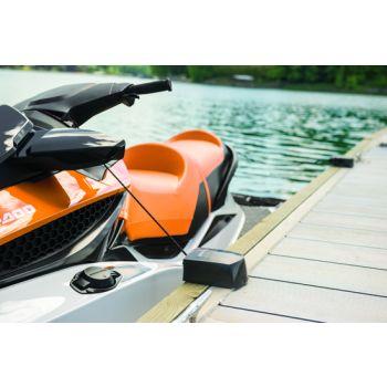 Sea-Doo Speed Tie For Dock