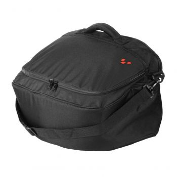 Top Case Inner Bag