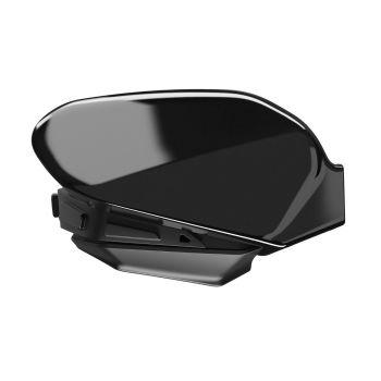 Handguard Deflectors - Black