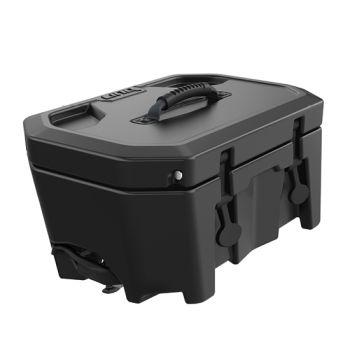 LinQ Thermal Box - Black