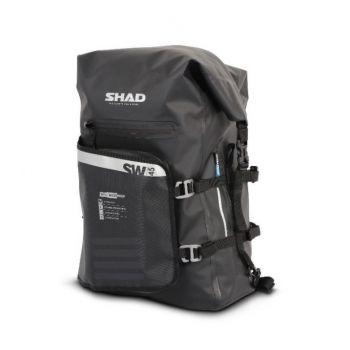 Shad Waterproof Rear Bag