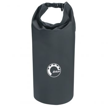 Storage 2.6 Gal (10L) Bag