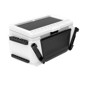 LinQ 13.5 Gal (51 L) Cooler