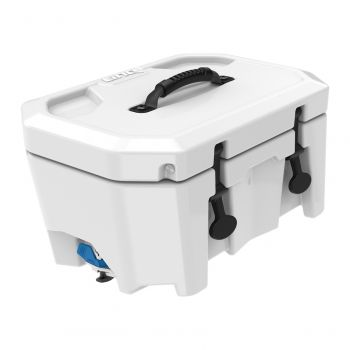 LinQ 4.2 Gal (16 L) Cooler