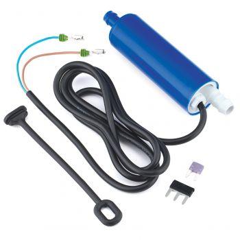 Bilge Pump Kit
