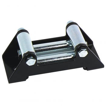 SuperWinch Roller Fairlead