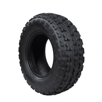 ITP Holeshot SR Tire - Front