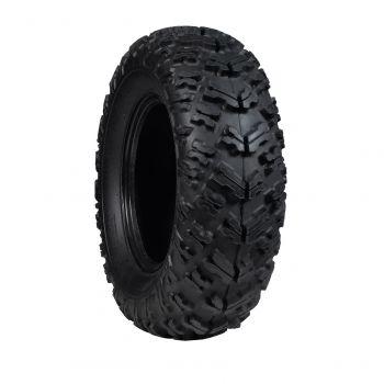 ITP Holeshot ATR Tire - Front