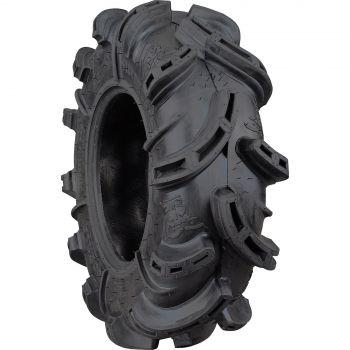 Gorilla Silverback Tire