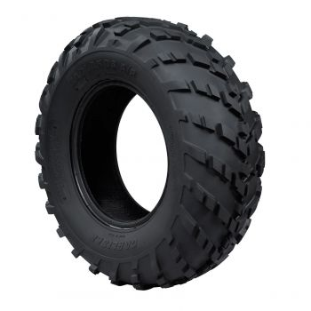 Carlisle Badlands A/R Tire - Front