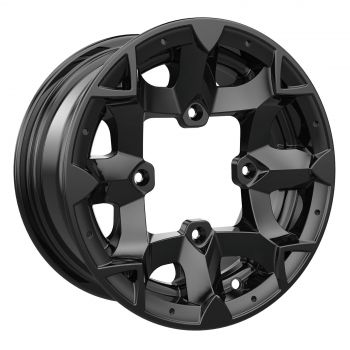 "12"" Maverick Trail DPS Rim"