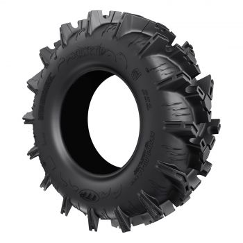 ITP Cryptid - Front Tire