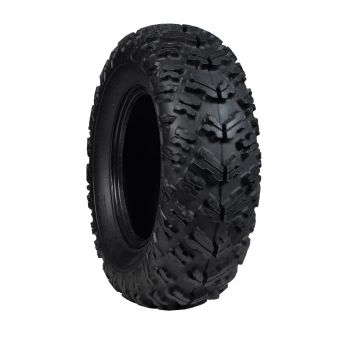ITP Holeshot ATR Tire - Rear