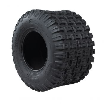 ITP Quadcross MX Pro Tire - Rear