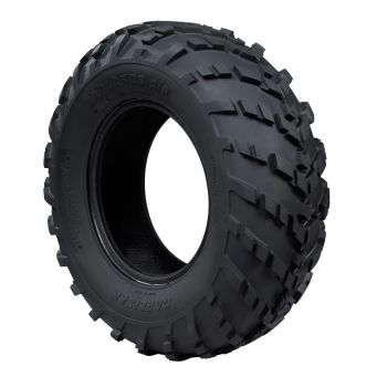 Carlisle Badlands A/R Tire - Rear
