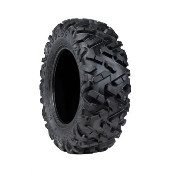 Base Rear tire - Maxxis Bighorn