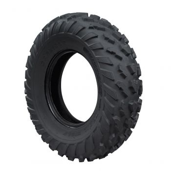 Carlisle Trail Wolf Tire - Rear