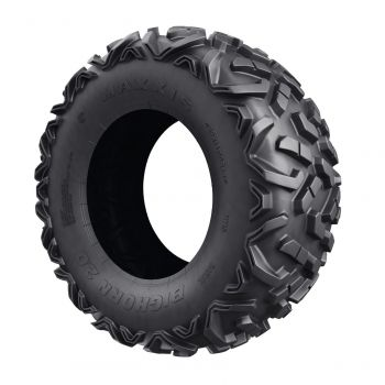 X ds Rear Tire - Maxxis Bighorn