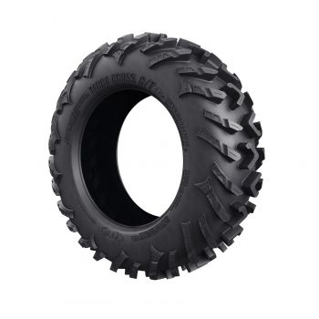 ITP TerraCross Tire - Rear