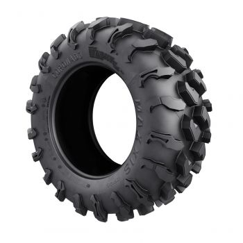 Maxxis Coronado Tire - Rear