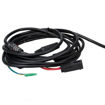 Wiring Cable