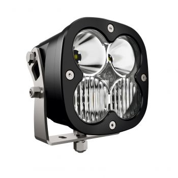Baja Designs XL80 LED Lights