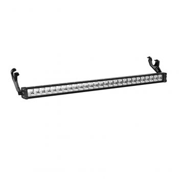 "39"" (99 CM) Double Stacked LED Light Bar (270 WATTS)"