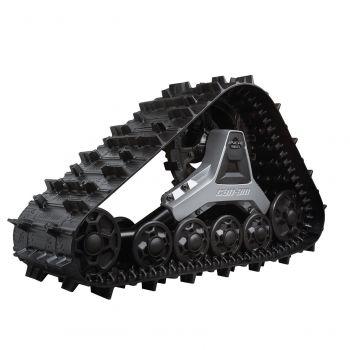Apache 360 LT Track System