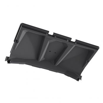 Rear Roof Liner