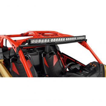 Lonestar Racing 40'' (102 cm) LED Light Bar Rack