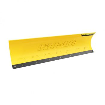 "Can-Am ProMount Steel 66"" (168 cm) Blade"