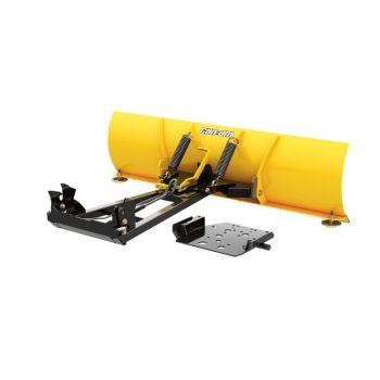 """Can-Am ProMount Steel 54"""" (137 cm) Plow kit"""