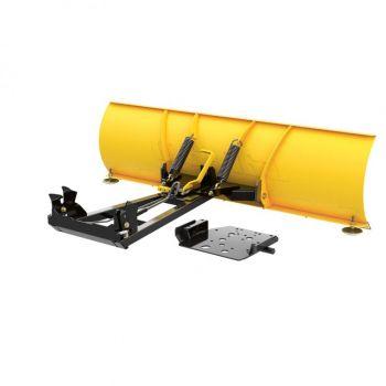 """Can-Am ProMount Steel 60"""" (152 cm) Plow kit"""